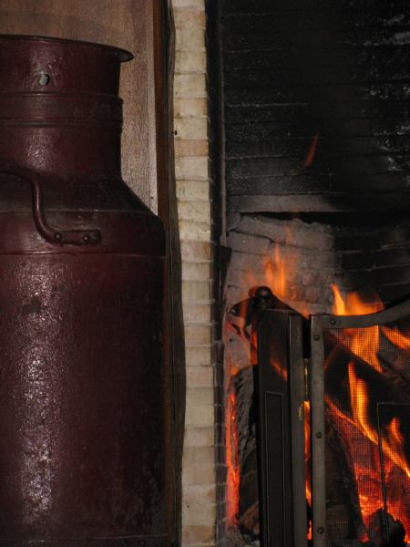 Las ventajas de instalar una caldera de gas