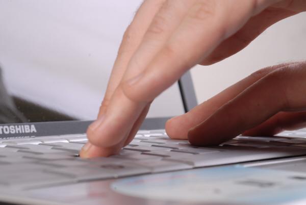 Ideas para abrir tu propio negocio por Internet
