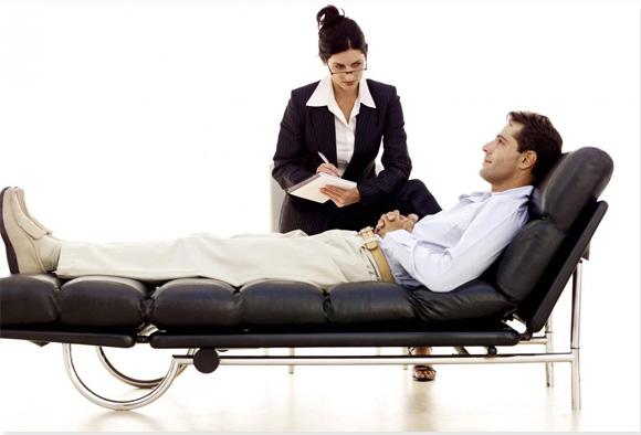 psicoterapia em Barcelona