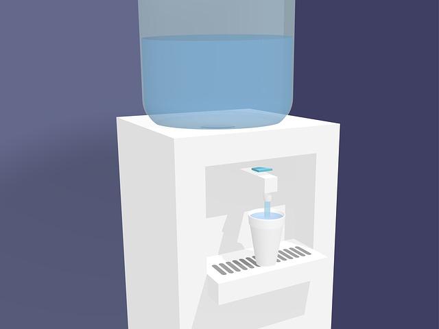 water-cooler-981167_640