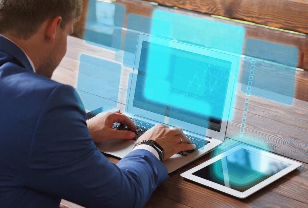 Ventajas y desventajas de una oficina virtual
