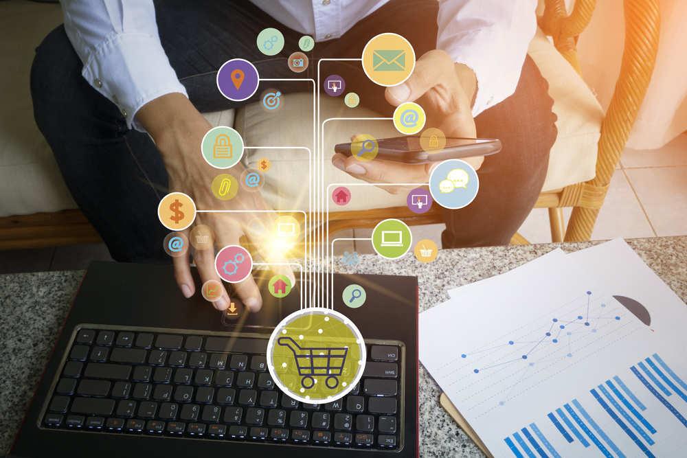 E-ingenia, software a medida para tu empresa
