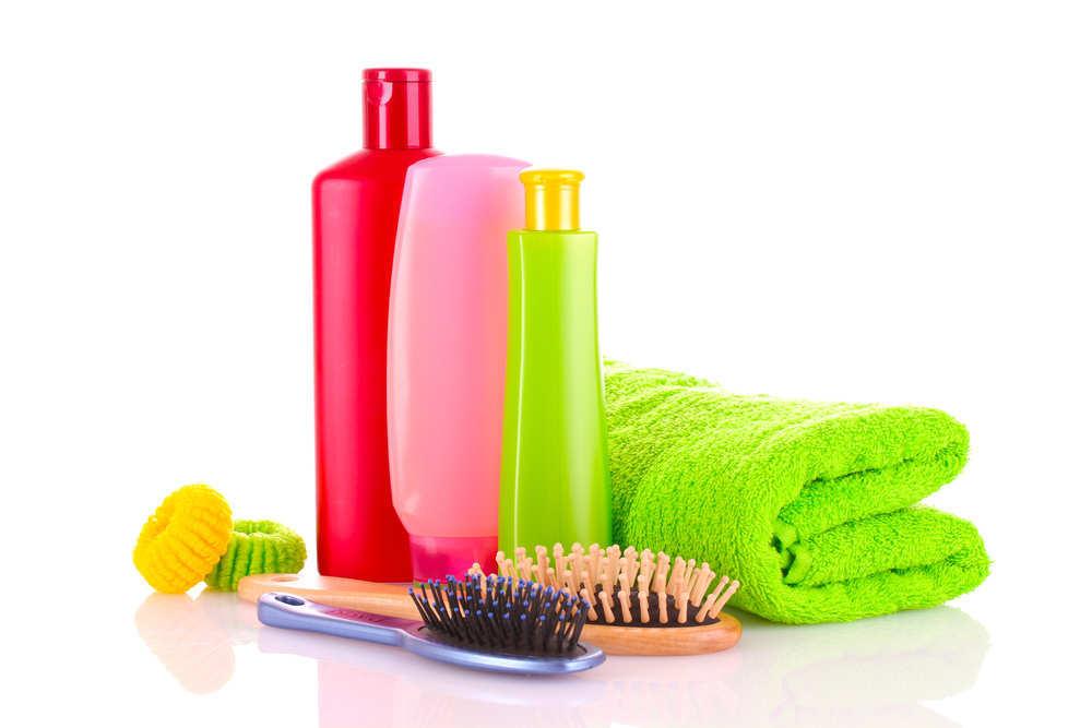 Los productos de peluquería apuestan por la tecnología
