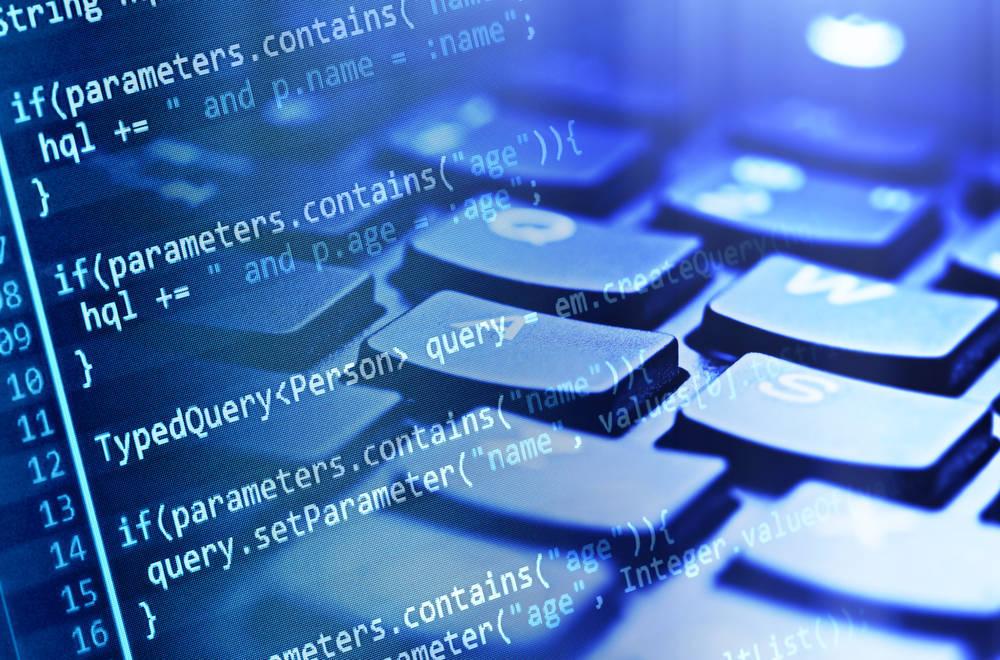 La contabilidad más rápida y eficiente para tu empresa