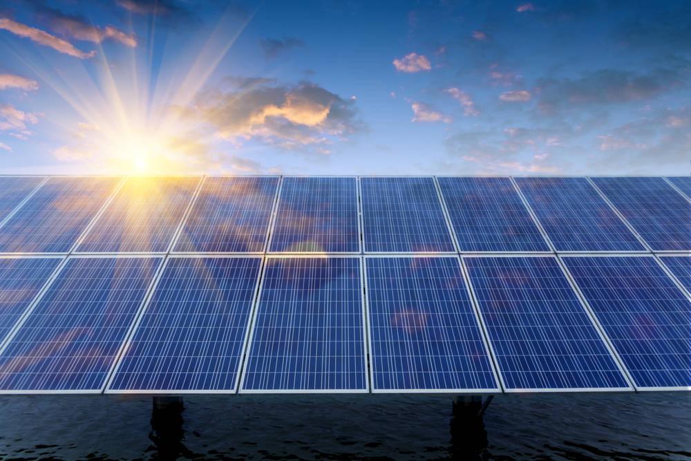 Energías renovables, el sector del futuro