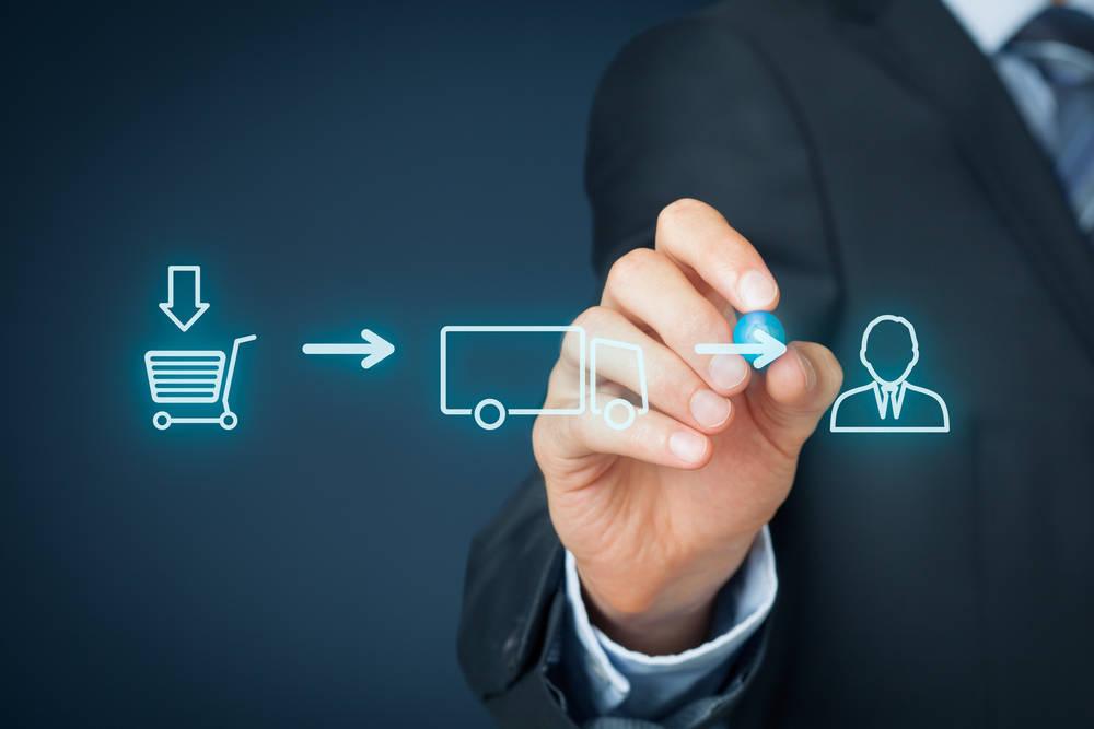 Cómo encontrar los mejores proveedores y mayoristas