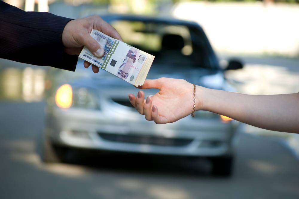 Alquilar coches para una empresa