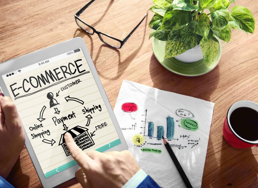 ¿Tu negocio todavía no dispone de un sistema e-Commerce?