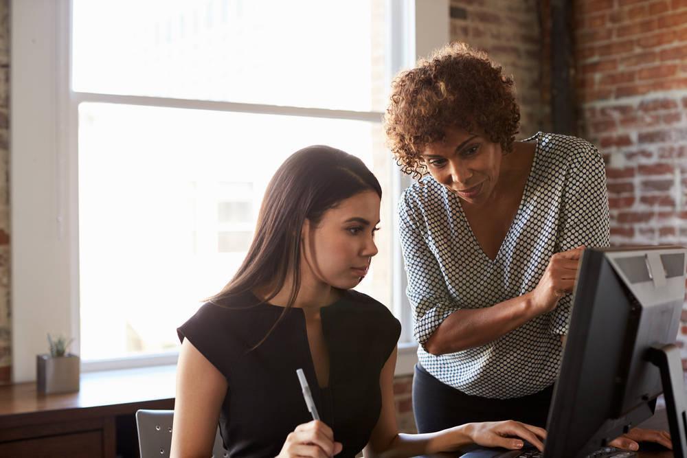 En qué consiste el Mentoring