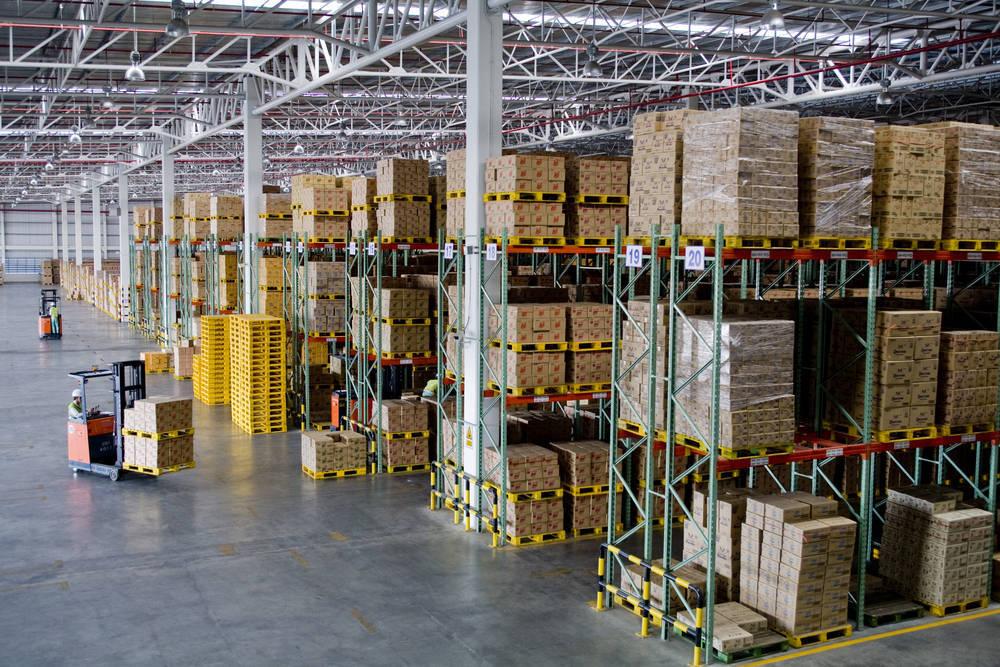 Ser organizados, un pilar para el éxito de la empresa