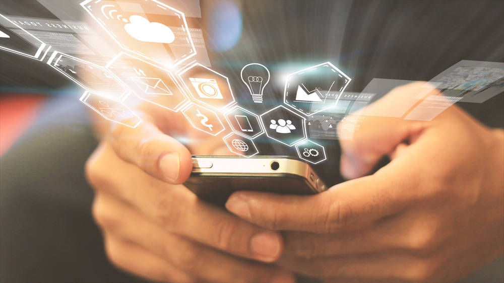 Las redes sociales y el posicionamiento SEO, determinantes para tu negocio