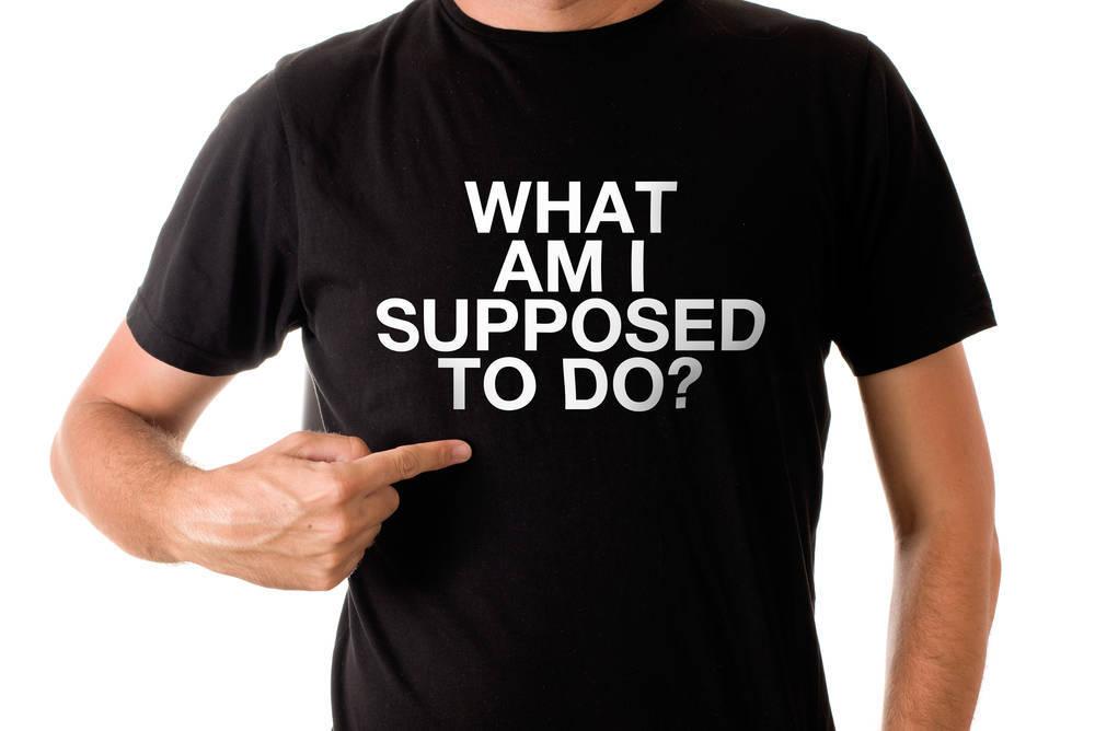 ¿Abrir otro negocio o reforzar el que tienes?