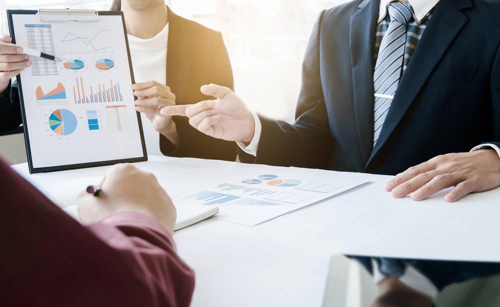 Por qué hacer una Valoración de tu Empresa