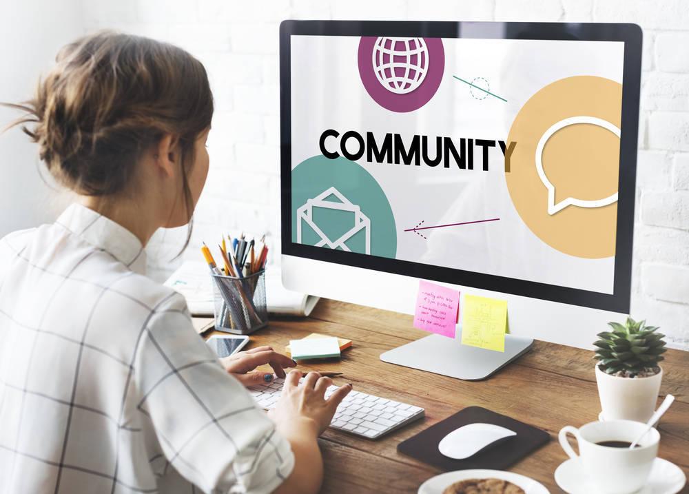 El diseño web y el posicionamiento SEO, el presente y el futuro en los negocios