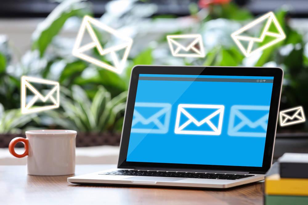 Una novedosa herramienta para resucitar el email marketing