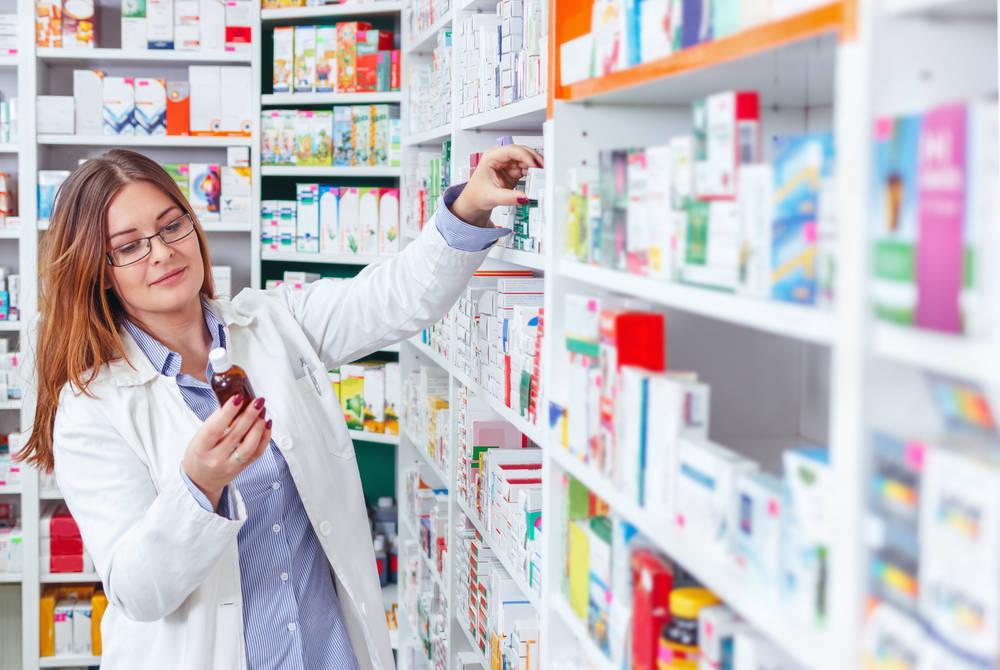 Adapta tu farmacia a los nuevos tiempos