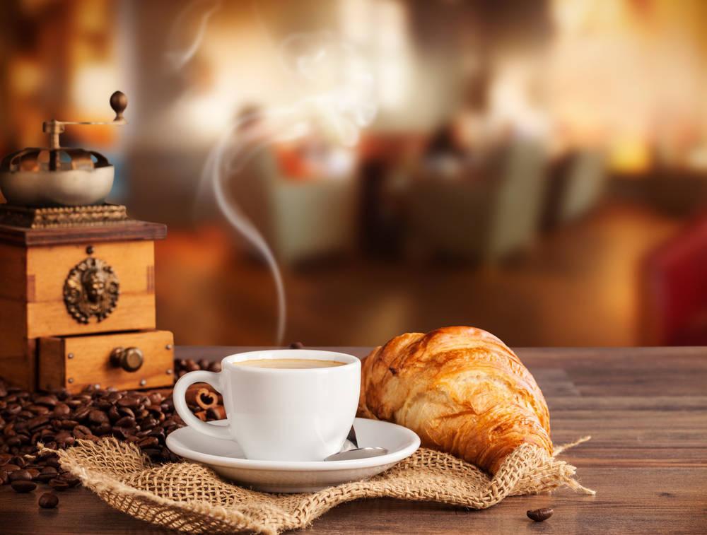 El Molí Pan y Café, una interesante opción