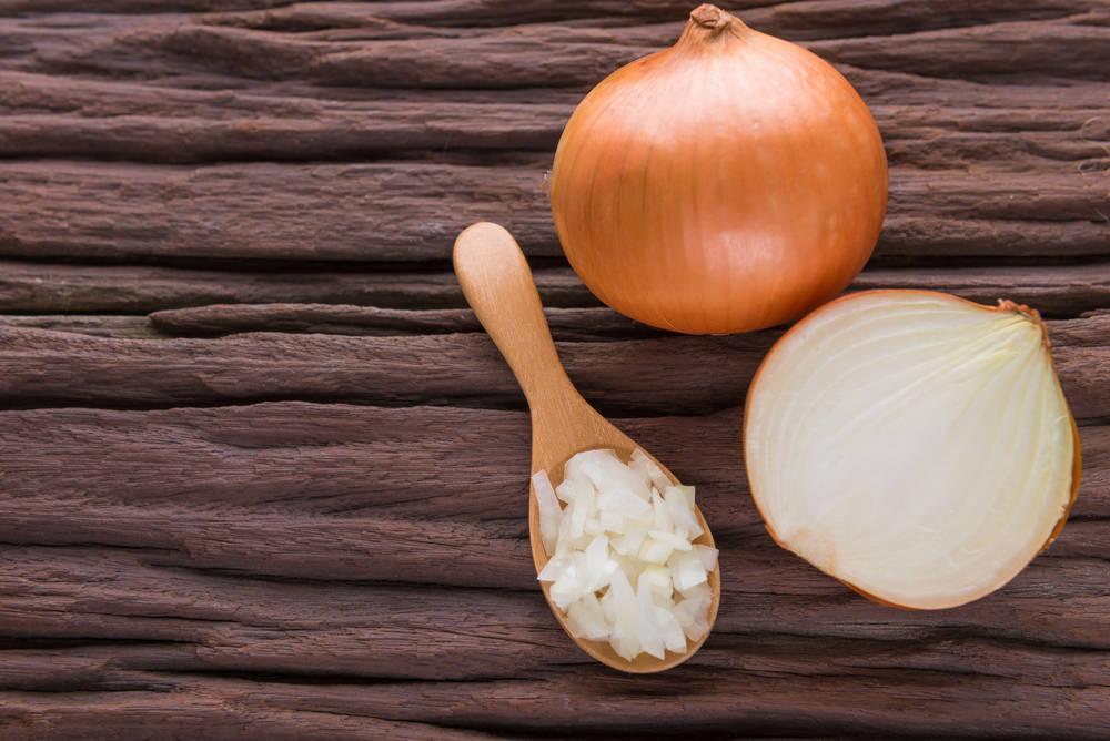 Imperio Garlic. Los mejores ajos y cebollas