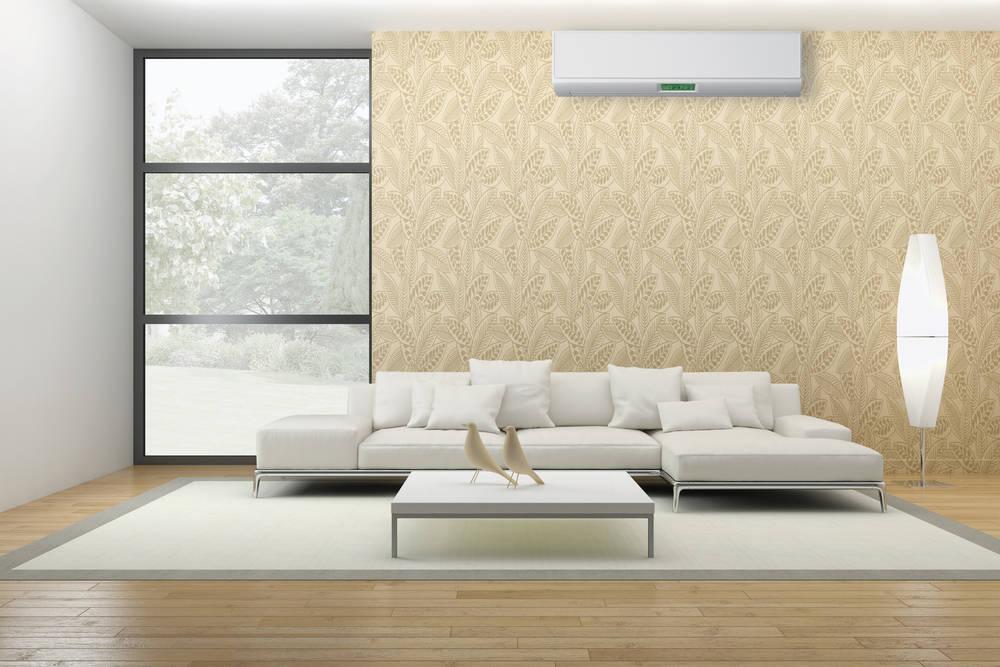 Climatización y Energías Renovables