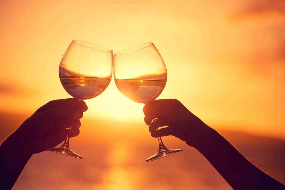 El vino casero está de moda