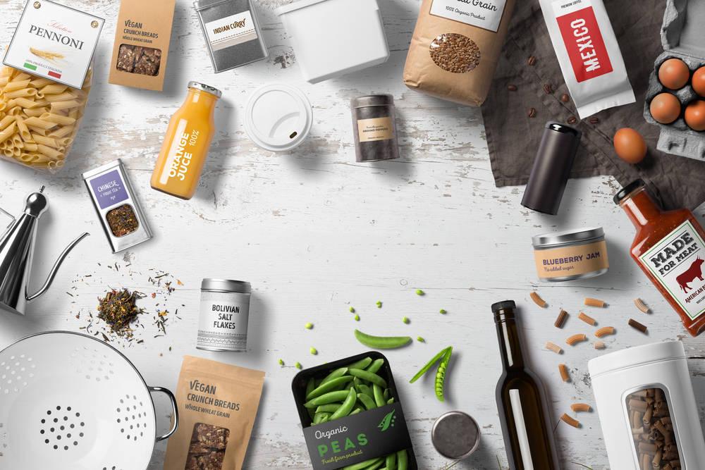 El packaging y su utilidad en la empresa de hoy