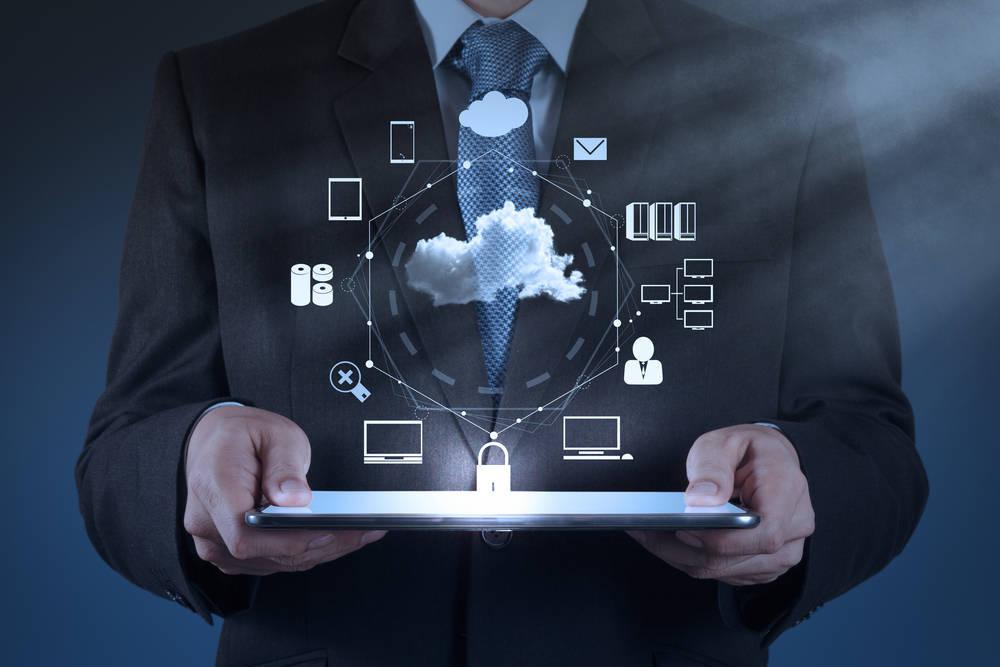 Los servicios digitales, una de las opciones más demandadas en la sociedad actual