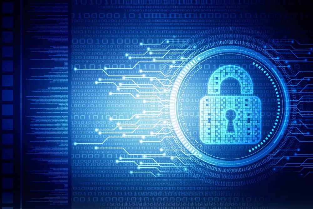 La seguridad informática, asignatura pendiente de las pymes españolas