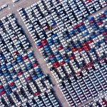 El mercado del automóvil más vivo que nunca