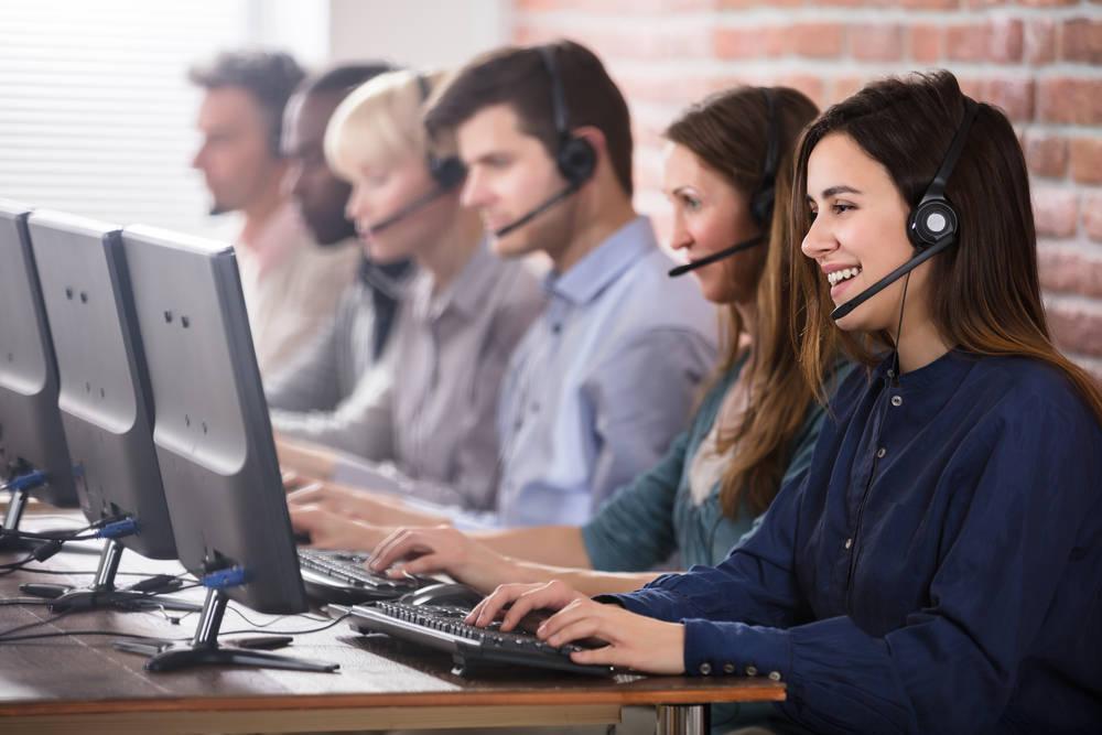 La importancia de un seguro para empresas