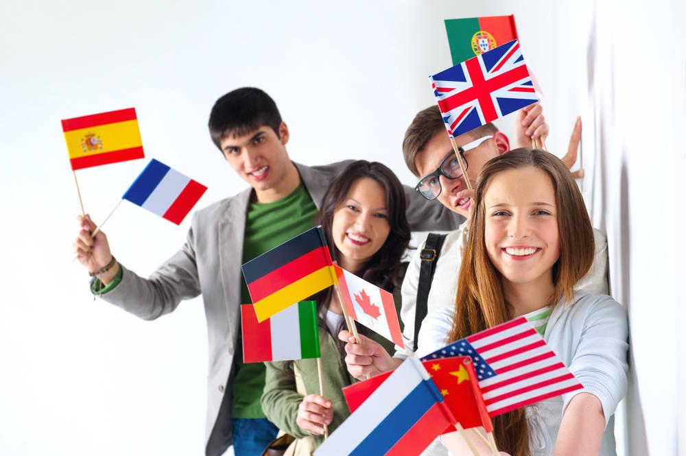 Apps de idiomas para facilitarnos el aprendizaje