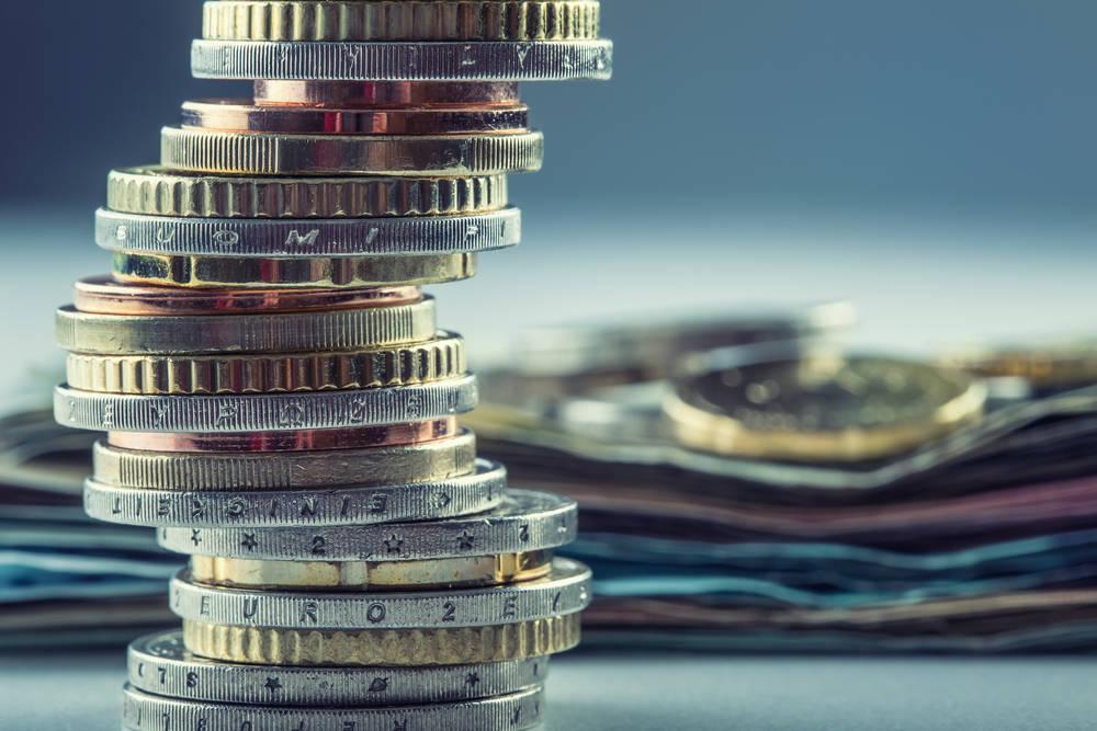 Quieres reducir la factura fiscal en el IRPF