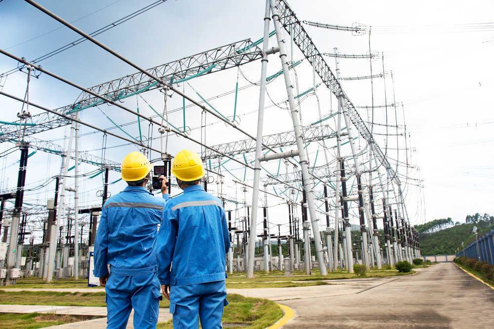 Las empresas electrointensivas, las grandes desconocidas de nuestro país