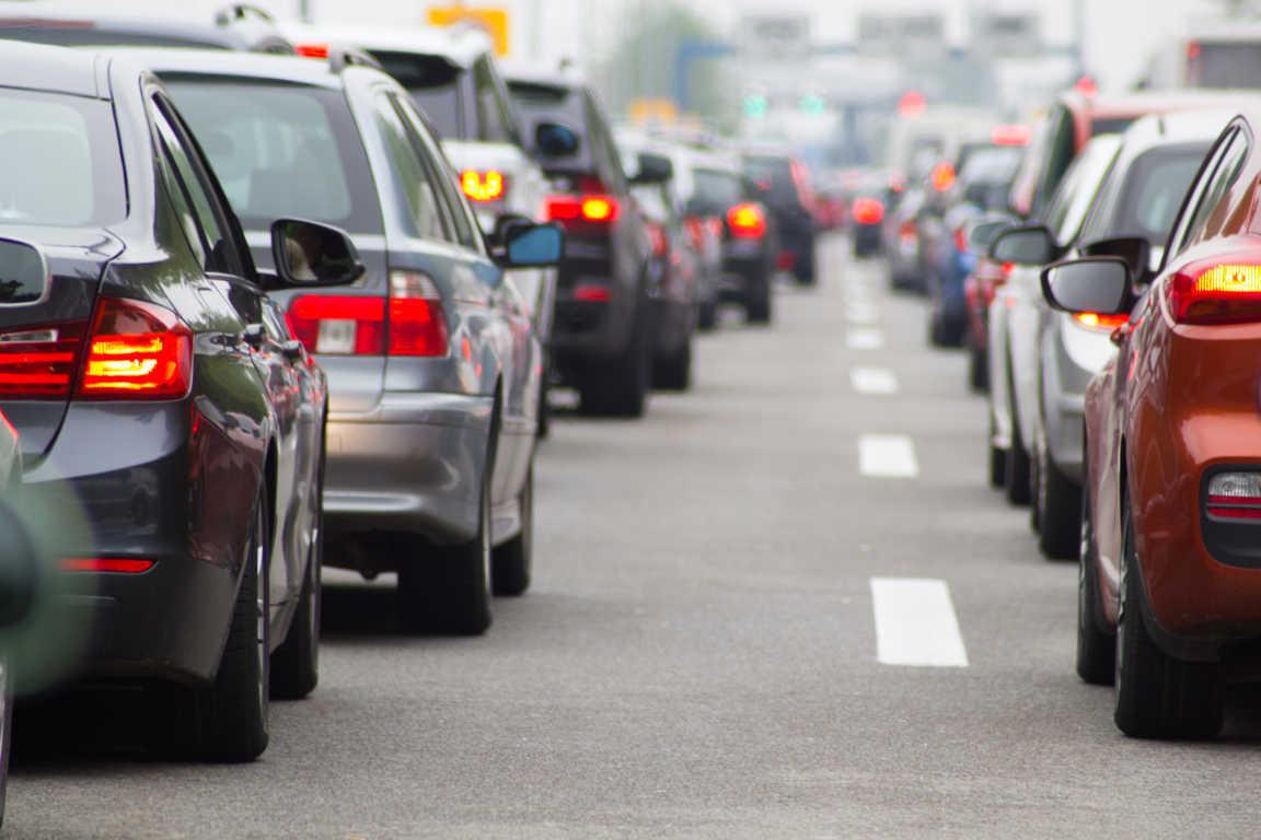Los fabricantes de vehículos y su necesidad para contar con proveedores de confianza