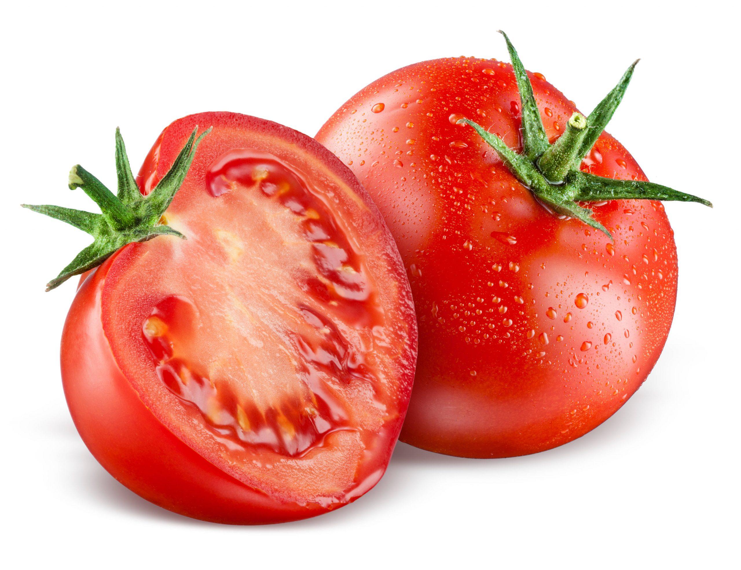 Las empresas transformadoras de tomate y su éxito a nivel internacional
