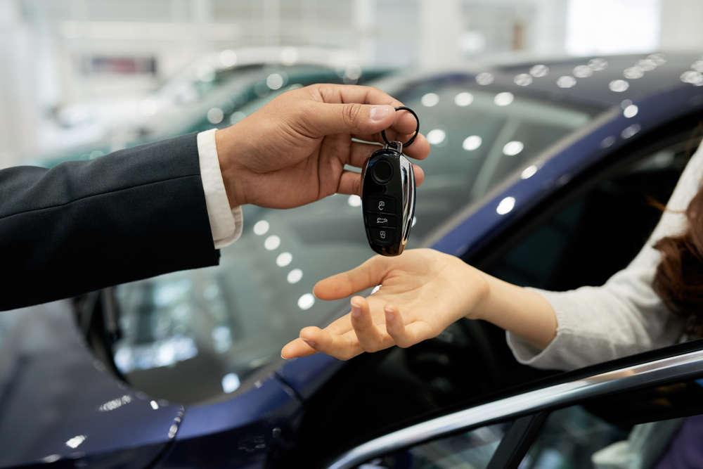 ¿Vale la pena adquirir un coche de segunda mano?