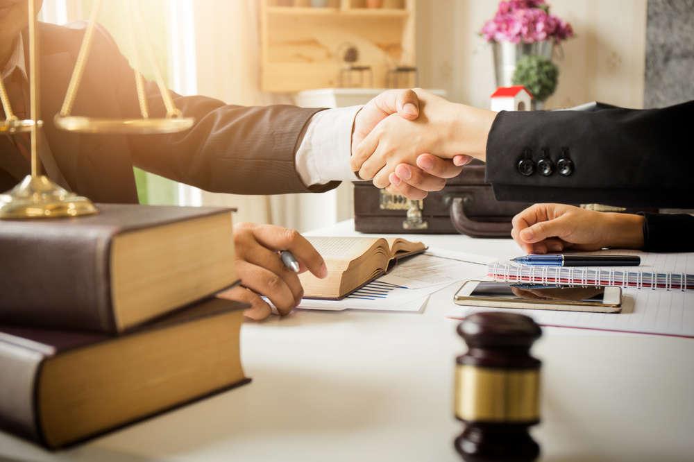 La seguridad jurídica es todavía más importante de lo que pensamos