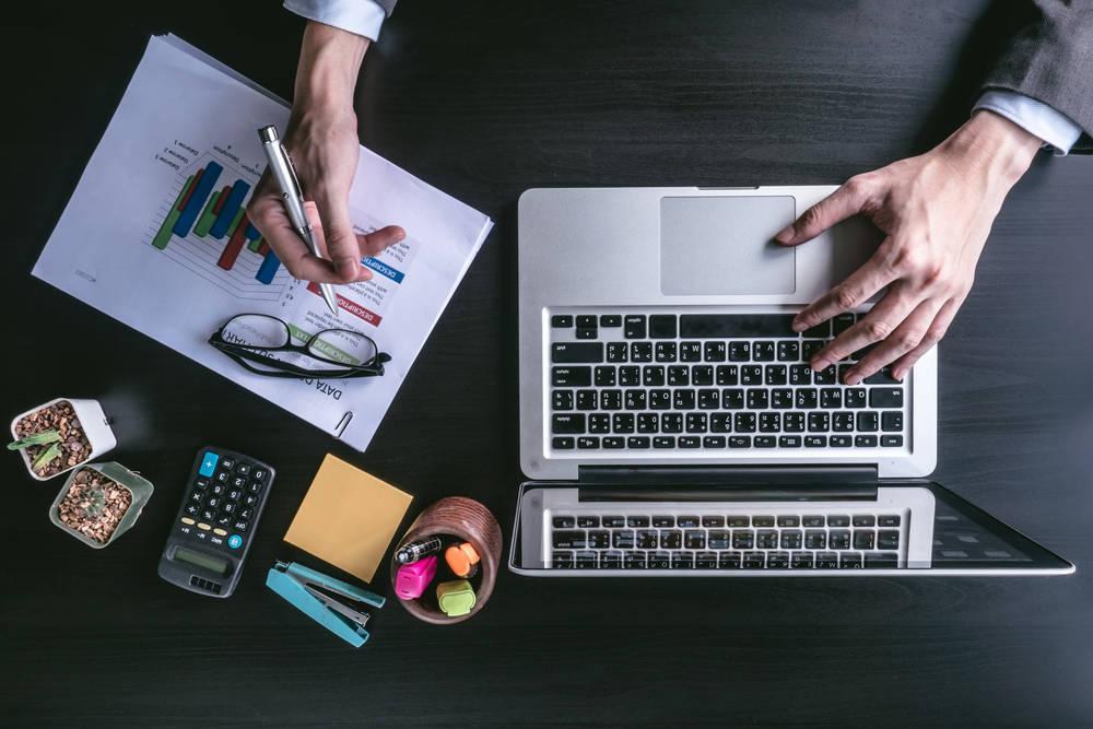Características que debe tener un buen software de gestión empresarial