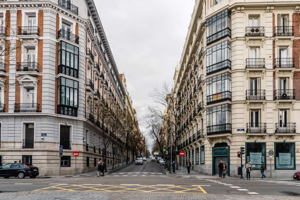 Los servicios más premium que puedes encontrar en Madrid