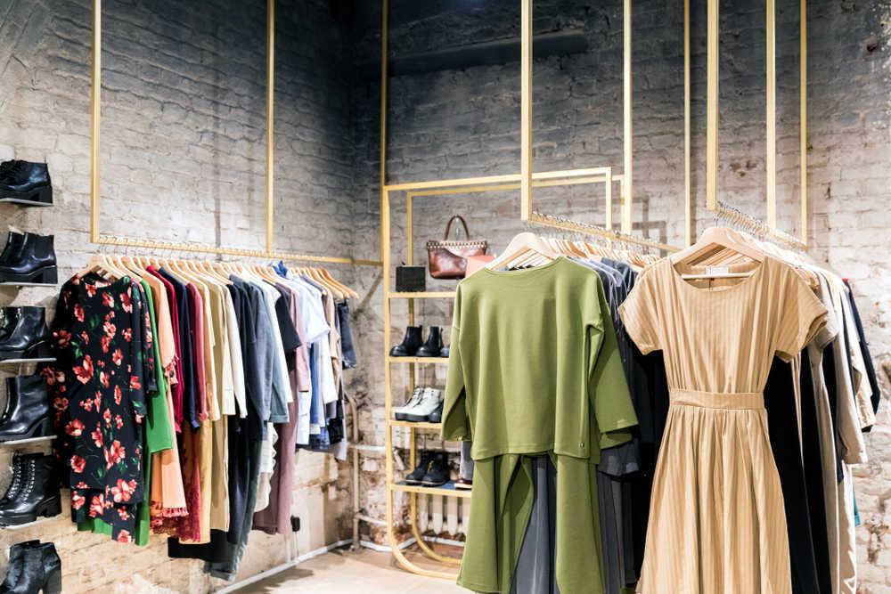 ¿Tienen futuro las tiendas multimarca?