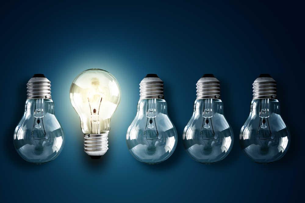 Los proyectos más innovadores que puedes encontrar en el mercado