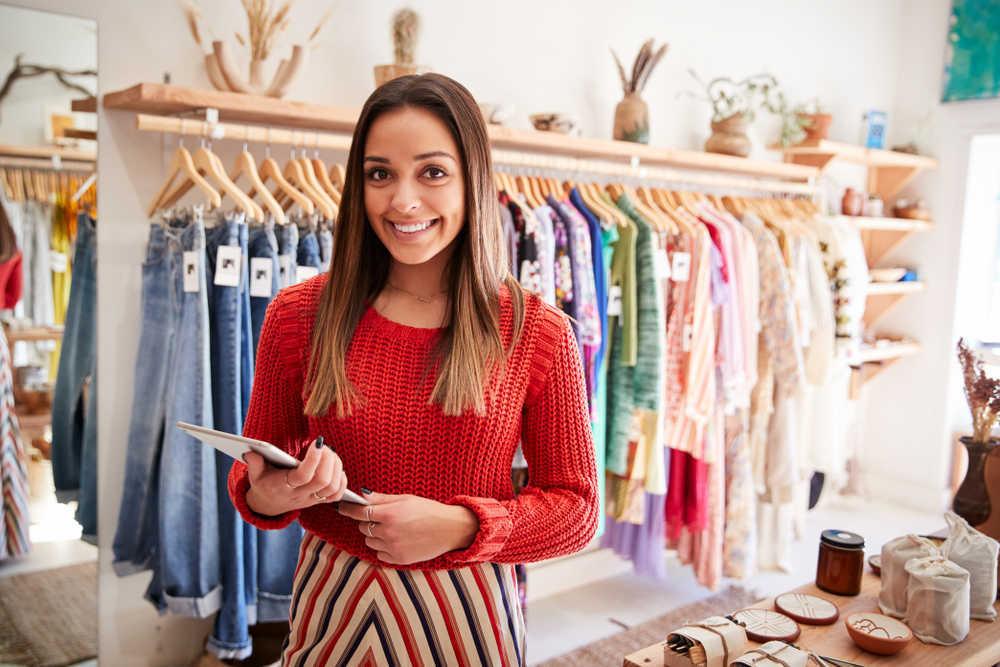 Emprendimiento y economía: Por qué una beneficia a la otra