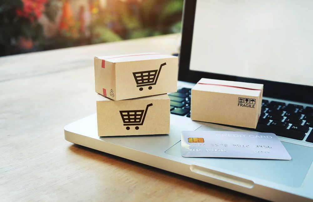 Vender a través de la red nos abre un gran abanico de beneficios